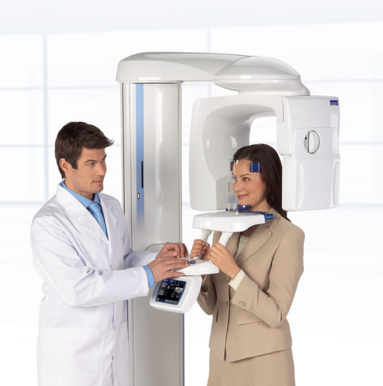 аппарат для диагностики авто цена